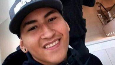 Photo of Rapero Dylan Nieves encontrado muerto en cementerio tras recibir misteriosa llamada