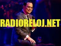"""Photo of Gilberto Santa Rosa, el """"Caballero de la Salsa"""", festeja su cumpleaños número 59"""