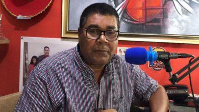 Photo of Indotel sanciona con $21.3 millones emisora en Jarabacoa