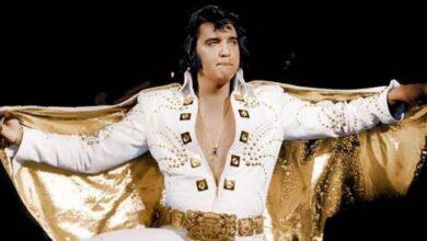 Photo of Elvis Presley murió por malos genes y no por las drogas, según un nuevo libro