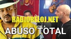 Photo of Video: Wason Brazoban maltrata músicos que aportaron a sus éxitos