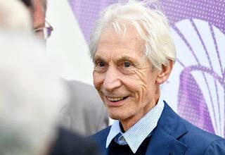 Photo of Murió Charlie Watts, el baterista de los Rolling Stones en un hospital de Londres : tenía 80 años