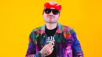 """Photo of Papi Sánchez: """"Hay urbanos que no conocen la cultura hip hop"""""""