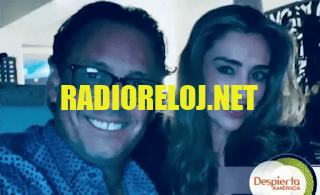 Photo of Cuidadito….no es Luis Miguel….Desmienten a mujer que asegura ser la pareja del Sol de México.