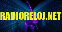 Photo of Lo Nuevo de El Alfa ft. Darell