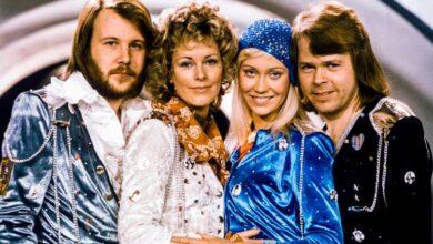 Photo of ABBA lanzará canciones inéditas después de 40 años de ausencia
