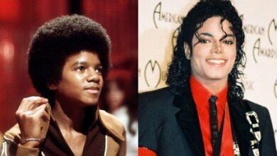 """Photo of 5 momentos en que el """"Rey del pop"""" cambió el mundo de la música"""