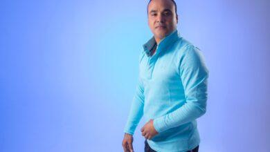 Photo of Zacarías Ferreira nominado a los Latin Billboard 2021