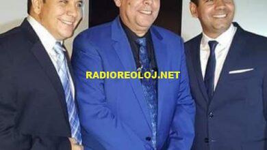 """Photo of Aramis Villalona es llamado por la Comisión de Espectáculos Públicos por tema """"Si la mamá me lo diera"""""""