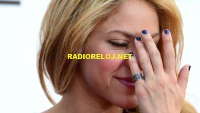 "Photo of Shakira fue atacada por dos jabalíes: ""Me han reventado todo"", dice la cantante"