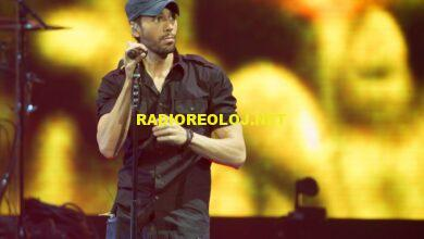 "Photo of Enrique Iglesias anuncia su posible retiro musical con el disco ""Final"""