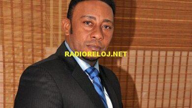 Photo of Bachatero Anthony Santos no acude a Fiscalía DN alegando citación fue irregular de parte de los querellantes