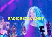 Photo of Karol G sorprende en concierto de Aventura