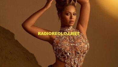 Photo of Beyoncé, 40 años y una trayectoria imparable