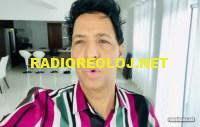 Photo of Bonny Cepeda habla sobre su caída en show
