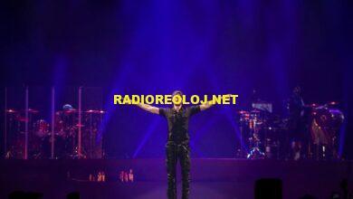 Photo of Enrique Iglesias anuncia el «último» disco de su carrera, «Final»