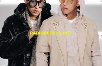 Photo of «Gasolina» de Daddy Yankee y «Safaera» de Bad Bunny entre los 500 mejores temas en la historia