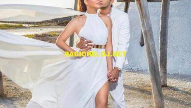 Photo of ¿Mozart y Dalisa, se casaron?