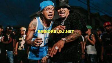 """Photo of Ozuna vuelve al """"bajo mundo"""" con el remix de """"Alta gama"""" junto a Rochy RD"""