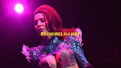 Photo of Ivy Queen será homenajeada en los premios Latin Grammy 2021