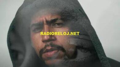 Photo of Video: El Poeta Callejero le tira duro a la Policia por caso Leslie Rosado